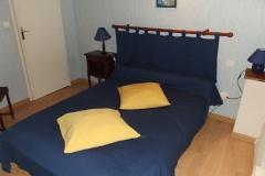 chambre_bleue_01