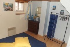 chambre_bleue_02
