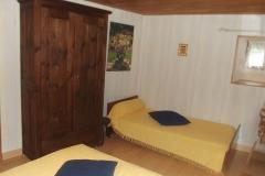 chambre_jaune_02